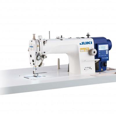 JUKI DDL-7000A-7 Machine à coudre industrielle avec coupe fils