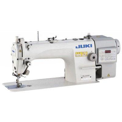 Machine à coudre industrielle JUKI DDL 8700B-7