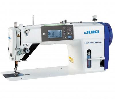 Machine à coudre industrielle JUKI DDL 9000C, 1-aiguille