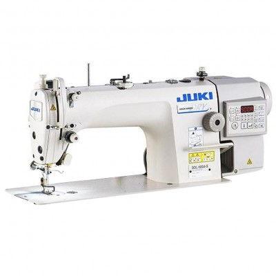 Machine à coudre industrielle JUKI DDL 900A avec coupe fils automatique