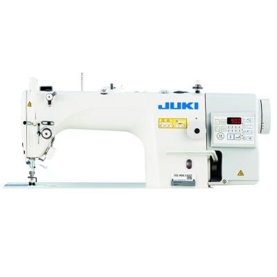 Machine à coudre industrielle à point noué 1-aiguille JUKI DDL-900B