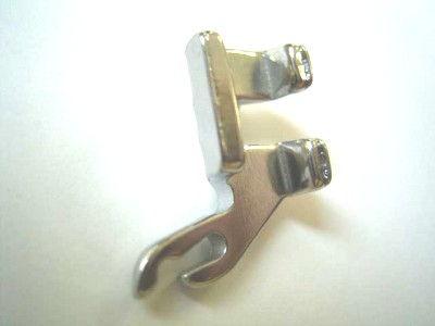 SUPPORT CLIC BAS SINGER 155964 Pied de biche - Pieds presseurs / Semelles 1800