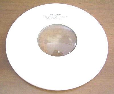 DAYLIGHT LENTILLE 2(X3.0) (D61002) Lampes / Eclairages 9291