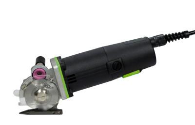 Ciseau de coupe électrique RASOR DS504