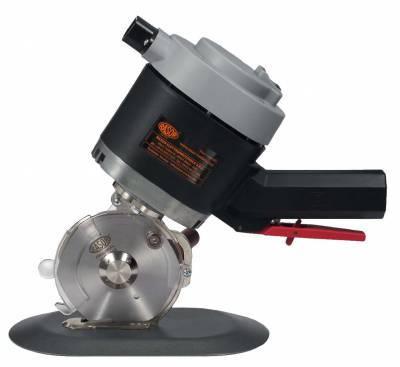RASOR SW 100 2014 SERIES Ciseaux électrique de coup à lame circulaire 11713