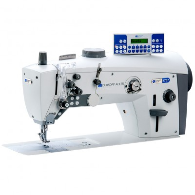 Machine à coudre industrielle DÜRKOPP ADLER 1767-180142