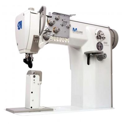 Machine pilier à colonne gauche triple entrainement DÜRKOPP ADLER 888-160020