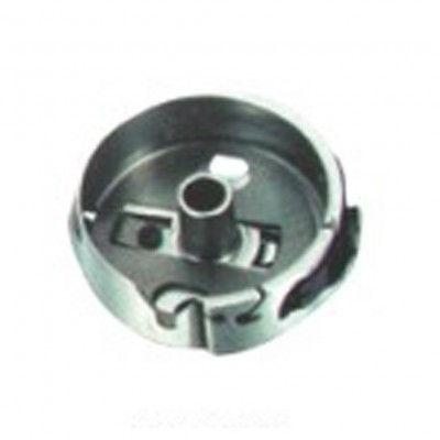 Boite à canette pour machine à coudre industriel JUKI BC-107(2)-NBL