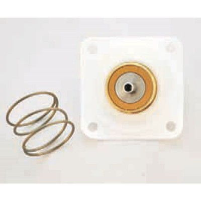"""Kit membrane pour electrovanne vapeur sirai 3/4"""" - 1"""" (g2653301)"""
