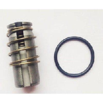 Kit noyau pour electrovanne eau sirai (l121 b02) (g3022804)