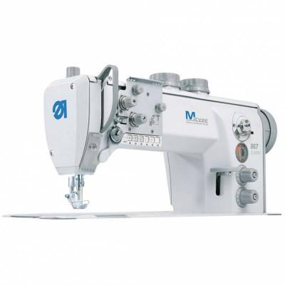 Machine à coudre industrielle DURKOPP ADLER 867-190122