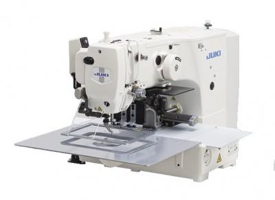 JUKI AMS 210EN Automate de couture industrielle