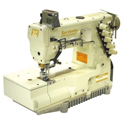 Machine à points de chaînettes YAMATO VF2300M.