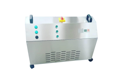 Générateur d'ozone portable FOX OCEANE 1000