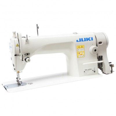 Machine à coudre JUKI DDL 8700 piqueuse plate industrielle