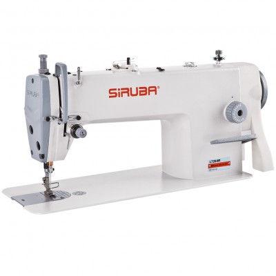 SIRUBA L720-M1 machine à coudre industrielle piqueuse plate